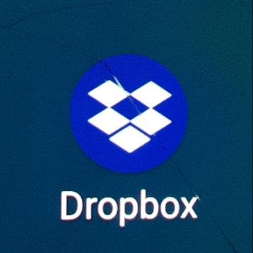 Photo of Dropbox uploaded by Záarah k.