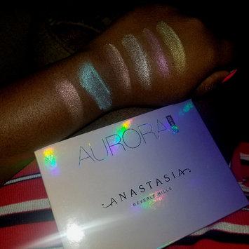 Photo of Anastasia Beverly Hills Aurora Glow Kit uploaded by Bonnie J.