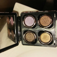 Urban Decay Build Your Own Palette uploaded by Megan M.