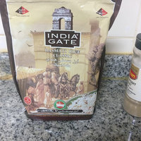 India Gate Basmati Rice, 10-Pounds Bags uploaded by Theertha S.