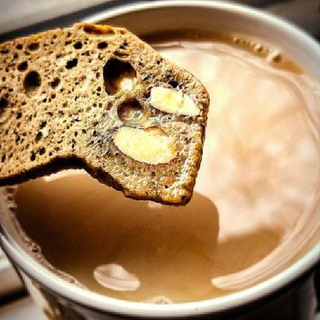 Photo of Uniquely J Almond Espresso Biscotti Thins uploaded by Jessica L.