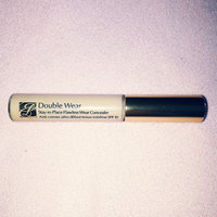 Estée Lauder Double Wear Stay-In-Place Flawless Wear Concealer uploaded by Jovita B.