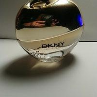 Dkny Nectar Love Eau de Parfum uploaded by Lisa C.