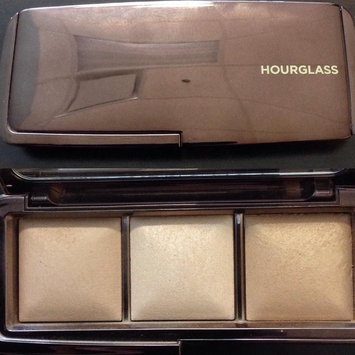 Photo of Hourglass Ambient Lighting Palette uploaded by Patricia C.