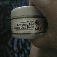 Elizavecca Milky Piggy Carbonated Bubble Clay Mask uploaded by Jennifer J.