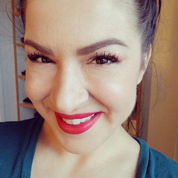 Photo of Wander Beauty Wanderout Dual Lipsticks uploaded by Sheena M.