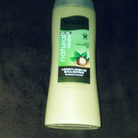 Suave® Professionals Natural Infusion Shampoo, Macadamia Oil and White Orchid uploaded by Lakeshia R.