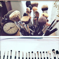 SEPHORA COLLECTION Pro Visionary Precise Natural Powder Brush #121 uploaded by Sheena M.