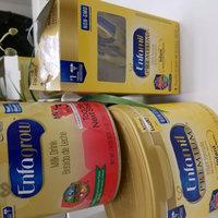 Enfamil Premium Infant Powder Formula 1 uploaded by Okafor M.