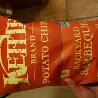 Kettle Brand® Backyard Barbeque Potato Chips uploaded by Monica M.