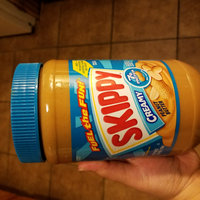 SKIPPY® Creamy Peanut Butter uploaded by Monica M.