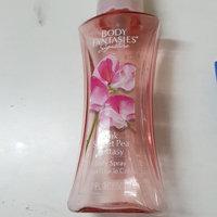 Body Fantasies Signature Pink Sweet Pea Fantasy Body Spray, 3.2 fl oz uploaded by Záarah k.