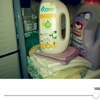 Ecover Fabric Conditioner Under Sun 750 Ml uploaded by Kauthartje A.