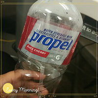 Propel Fit Water Black Cherry uploaded by brandi M.