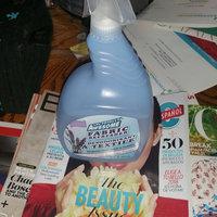 Febreze Fabric Refresher Mediterranean Lavender Air Freshener (1 Count, 800 ml) uploaded by roberta p.