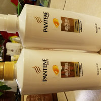 Pantene Pro-V Daily Moisture Renewal Conditioner uploaded by Monica M.