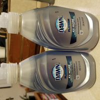 Dawn Platinum Power Clean Refreshing Dishwashing Liquid Rain Scent uploaded by Monica M.