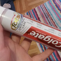 6 x Colgate Total Advanced Whitening Fluoride Toothpaste 100ml uploaded by Alice T.