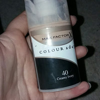 Max Factor Colour Adapt Skin Tone Makeup uploaded by Alice T.