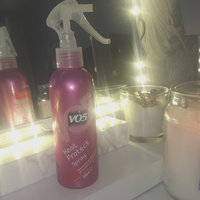 Alberto VO5® Tame and Shine Taming Spray uploaded by Lauren-swaby S.
