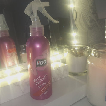 Photo of Alberto VO5® Tame and Shine Taming Spray uploaded by Lauren-swaby S.