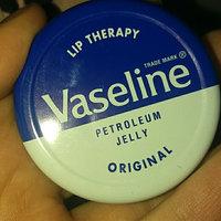 Vaseline® Lip Therapy® Original Tin uploaded by Alice T.