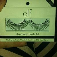 e.l.f. Dramatic Lash Kit uploaded by Alice T.