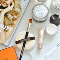 Laura Mercier Secret Brightening Powder uploaded by Nakita T.