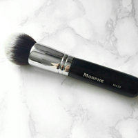 Morphe Y7 Round Buffer Brush uploaded by Nakita T.