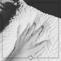 Sleep Number uploaded by Ashley W.