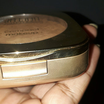 Photo of Milani Even-Touch Powder Foundation uploaded by Mary O.