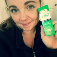 Yes To Cucumbers Calming Night Cream uploaded by Stephanie K.