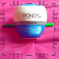 POND's Facial Moisturizers Crema S uploaded by Mayany M.