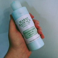 Mario Badescu Keratoplast Cream Soap uploaded by Christina T.