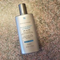 SkinCeuticals Physical UV Defense Broad Spectrum SPF 30 Sunscreen uploaded by Kylie R.