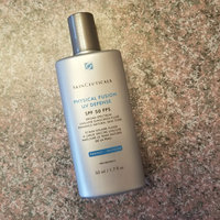 Skinceuticals Sheer Physical UV Defense Broad Spectrum SPF50 Sunscreen 4.2 oz uploaded by Kylie R.