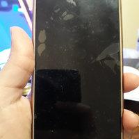 Huawei GR5 KII-L22 16GB 5.5-Inch 13MP 4G LTE Dual SIM Factory Unlocked - International Stock No Warranty (G uploaded by mero B.