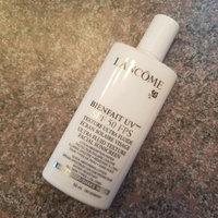 Lancôme Bienfait UV SPF 50+ uploaded by Kylie R.