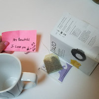 Tazo Earl Grey Black Tea uploaded by Christine R.