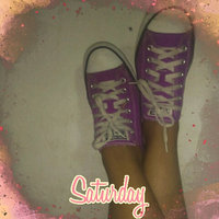 Converse Women's Shoes, Chuck Taylor All Star Oxford Sneakers Women's Shoes uploaded by Naomi S.