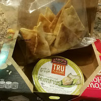 Keebler Town House Pita Herb Crackers Hummus Variety Pack uploaded by Sara T.