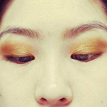 Photo of Marc Jacobs Beauty Velvet Noir Major Volume Mascara uploaded by Katie S.