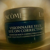 Lancôme Visionnaire Yeux - Eye On Correction™ uploaded by Chasity M.