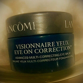 Photo of Lancôme Visionnaire Yeux - Eye On Correction™ uploaded by Chasity M.