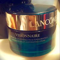 Lancôme Visionnaire Advanced Multi-Correcting Rich Cream uploaded by Chasity M.