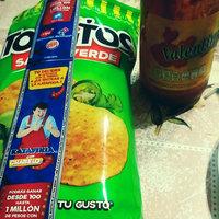 Tostitos® Salsa Verde uploaded by Michelle R.