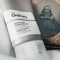 The Ordinary Azelaic Acid Suspension uploaded by Frankie E.