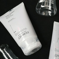 Giovanni D:tox System Purfying Facial Mask uploaded by Frankie E.