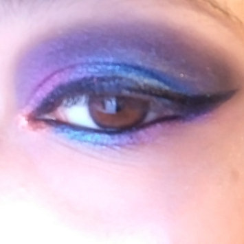 Photo of Profusion The Trendsetter Face Palette uploaded by Celida S.