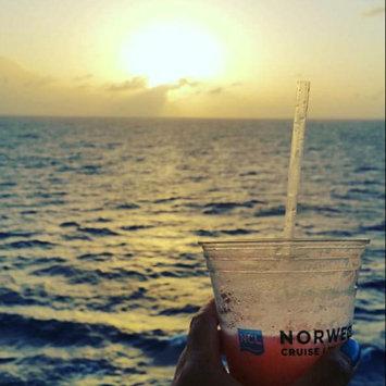 Photo of Norwegian Cruise Line uploaded by Gene V.